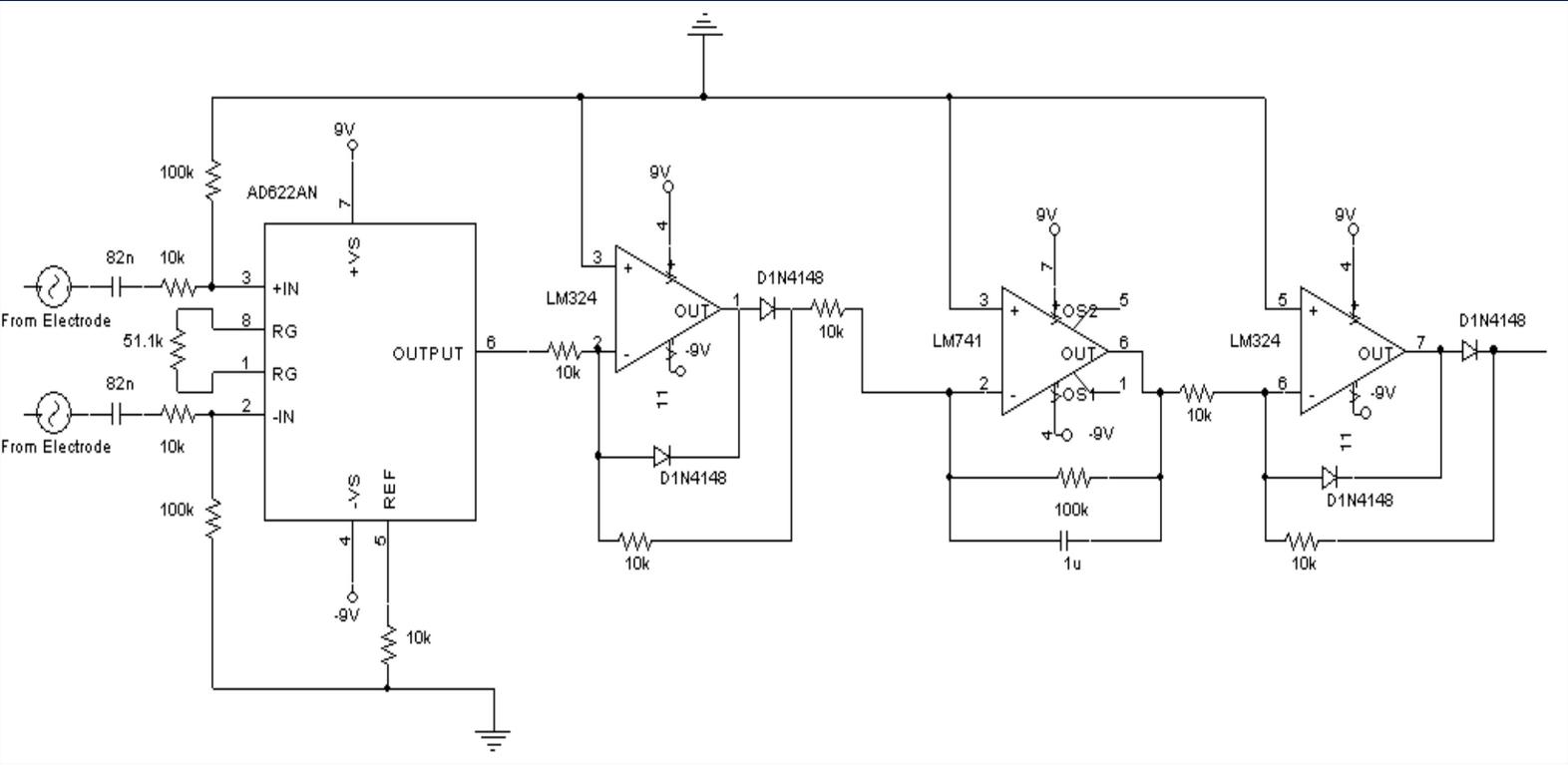 Has anybody used the brain wave eeg sensor? : arduino
