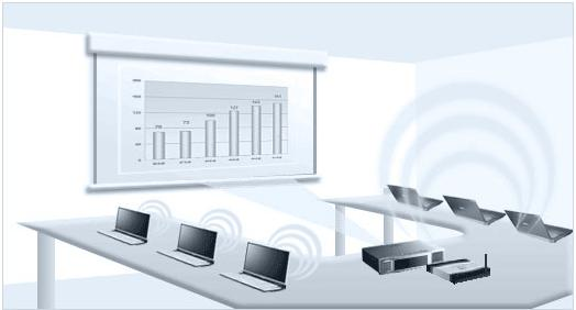 Home   ccs projects   ccs presentation systems news